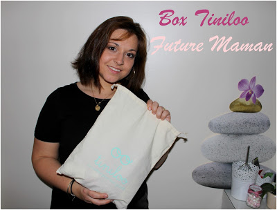 {★ Box Future Maman ~ Tiniloo ★}
